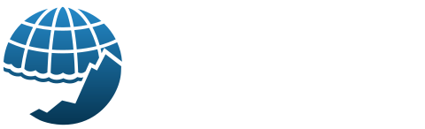 National Oceanography Centre logo